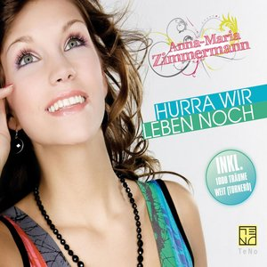 Image for 'Hurra Wir Leben Noch'