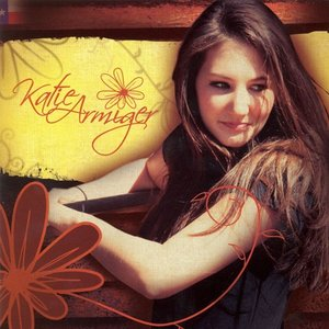 Image for 'Katie Armiger'