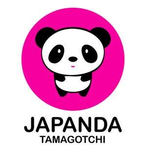 Image for 'Tamagotchi'