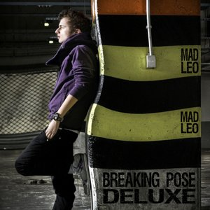 Image for 'Breaking Pose Deluxe'