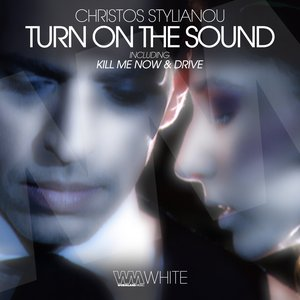Image for 'Turn on the Sound'