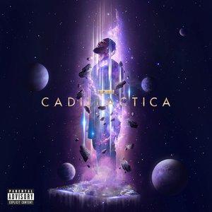 Imagen de 'Cadillactica (Deluxe)'