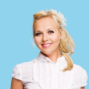 Image for 'Linn Skåber'