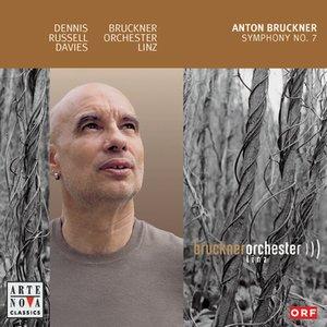 Image for 'Bruckner: Sinfonie Nr. 7'