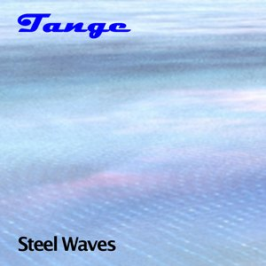 Image pour 'Steel Waves'