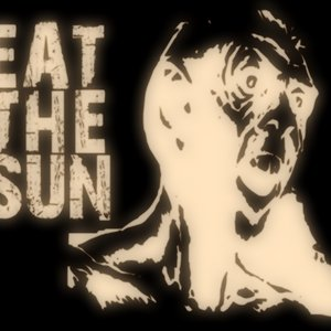Image for 'Eat The Sun'