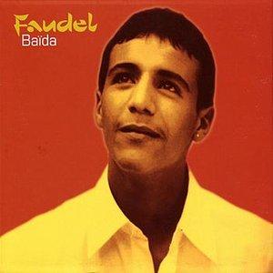 Image for 'Baïda'