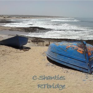 Imagen de 'C Shanties'