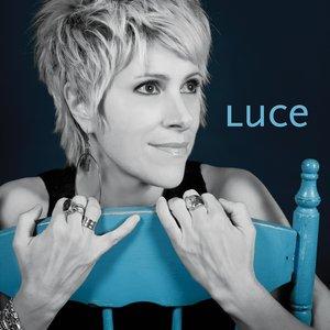 Bild für 'Luce'