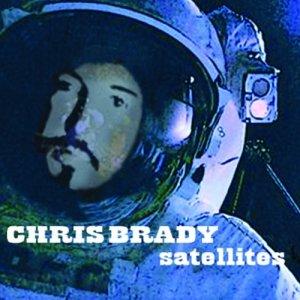 Image for 'Satellites'