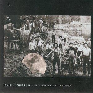 Image for 'Al Alcance De La Mano'
