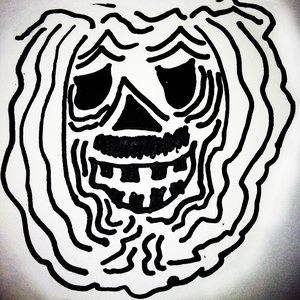Image for 'Freak on Hashish / Longboarding Is a Crime'