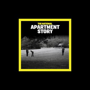 Image for 'Apartment Story'