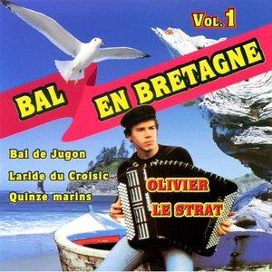 Image for 'Bal En Bretagne Vol. 1'