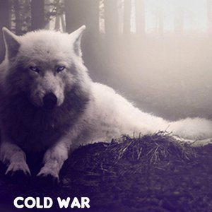 Image for 'Cold War'