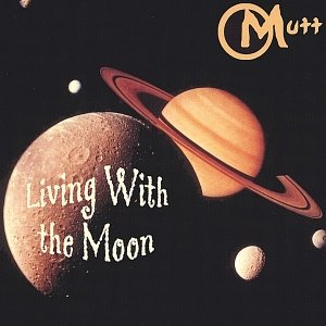 Image pour 'Living with the Moon'