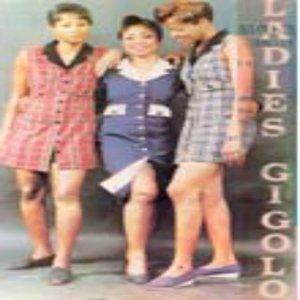 Image for 'Gigolo'