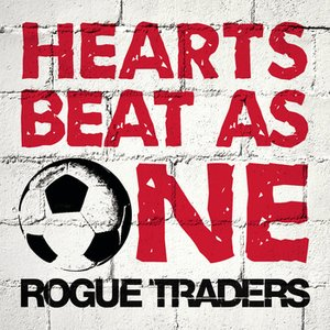 Image for 'Hearts Beat As One'
