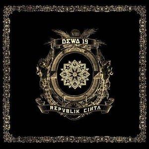 Image for 'Republik Cinta'