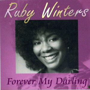Image for 'Forever My Darling'