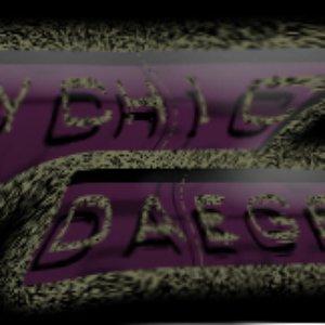 Immagine per 'Psychic Daegrade'