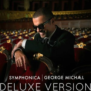 Image for 'Symphonica (Deluxe Version)'