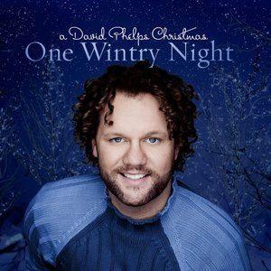 Image pour 'One Wintry Night'