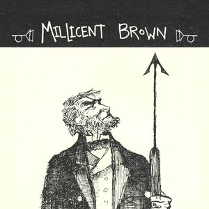 Image for 'Millicent Brown'