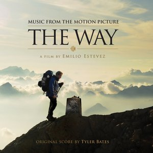 Image for 'The Way (Original Motion Soundtrack)'