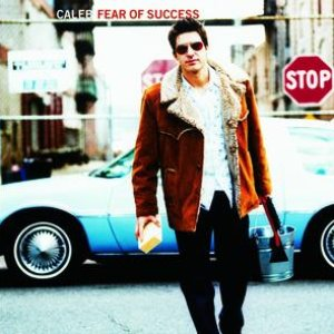 Imagem de 'Fear Of Success'