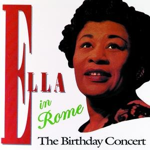 Image for 'Introduction (Live (Birthday Concert in Rome))'