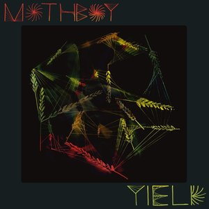 Image pour 'Yield'