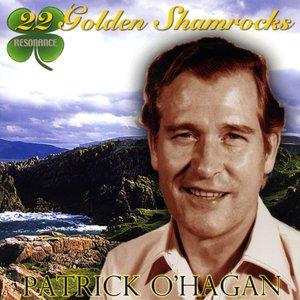 Immagine per '22 Golden Shamrocks'