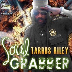 Image for 'Soul Grabber'