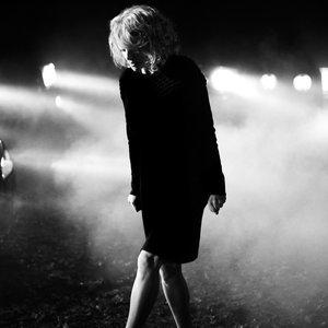 Bild für 'Goldfrapp'
