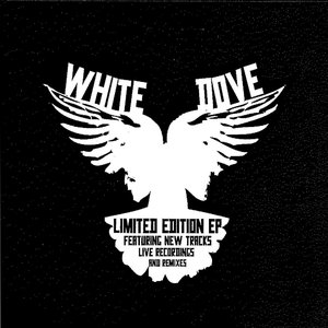 Image for 'White Dove'