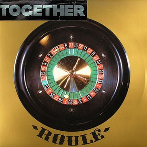 Image for 'Together EP'