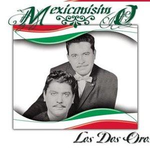 Image for 'Mexicanísimo'