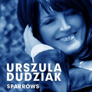 Image for 'Sparrows (Radio Edit)'