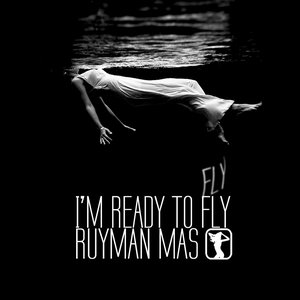 Image for 'I'm Ready to Fly'