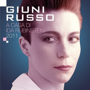 Image for 'A casa di Ida Rubinstein 2011'