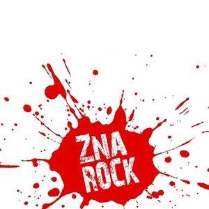 Image for 'Znarock'