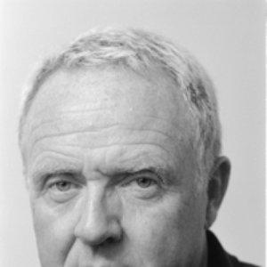 Image for 'Colin McGinn'