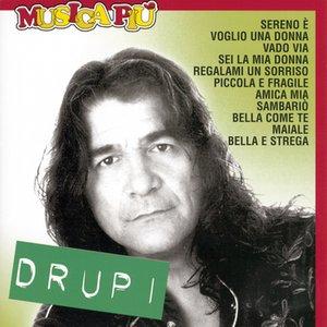 Image for 'Musica Piu''