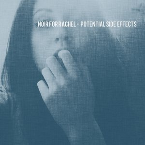 Image for 'Potential Side Effects'