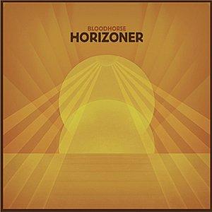 Image for 'Horizoner'
