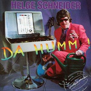 Image for 'Da Humm ! (Wurstfachverkäuferin)'