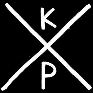 Image for 'KXP'