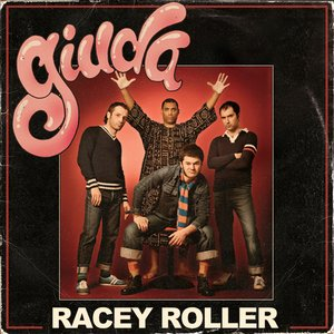 Image for 'Racey Roller'