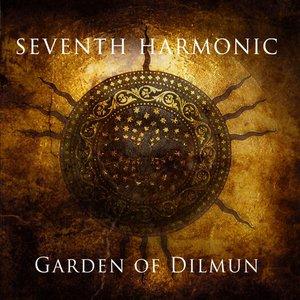 Image for 'Garden of Dilmun'